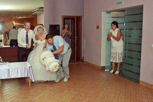 Wedding-Fail-pics-17-1