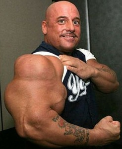 another-synthol-victim-246x300