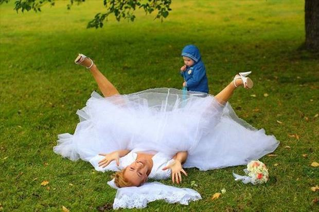 bad-wedding-pictures-3-1