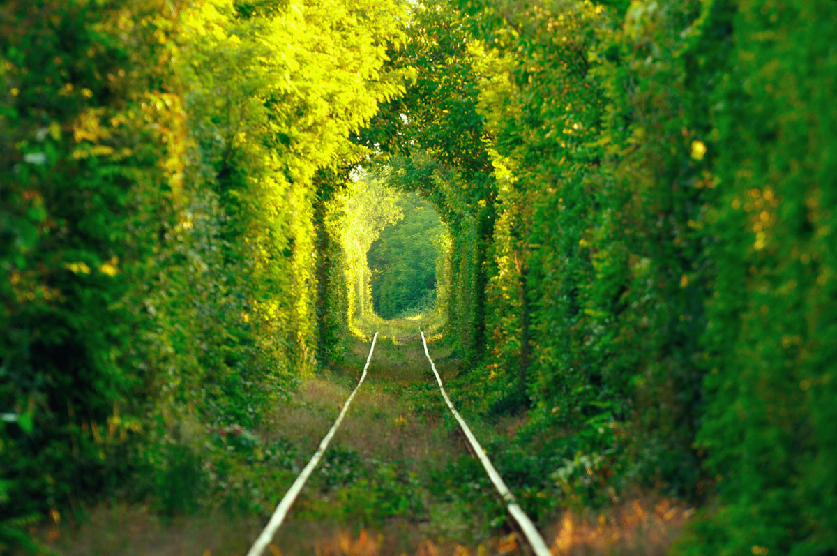 tunnel-of-love_-Ukraine