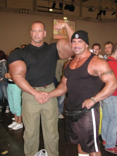 victims-of-synthol-19