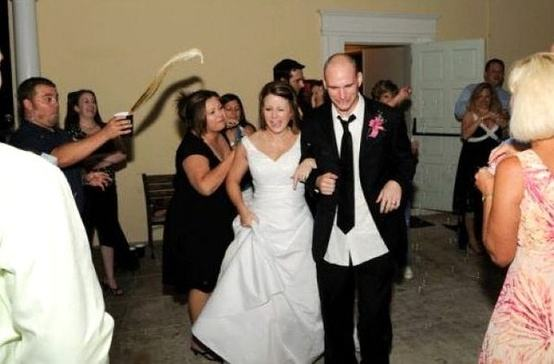 wedding-toast-fail