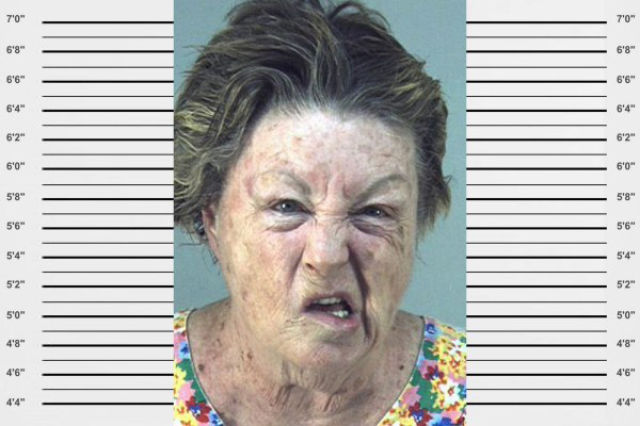 mugshots_that_will_freak_you_out_640_15