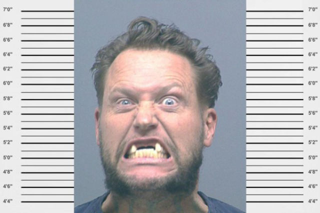 mugshots_that_will_freak_you_out_640_18
