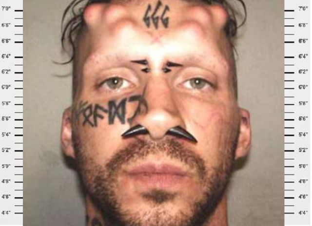 mugshots_that_will_freak_you_out_640_20