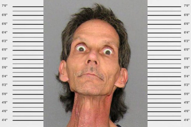 mugshots_that_will_freak_you_out_640_22