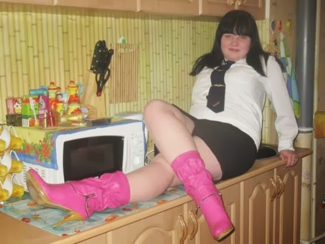 right_now_this_is_what_is_happening_on_russian_social_networks_640_06