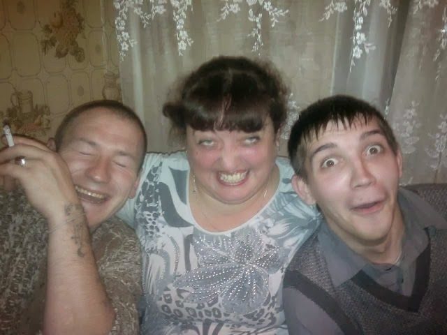 right_now_this_is_what_is_happening_on_russian_social_networks_640_39