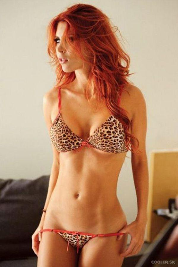Redheads-are-hot-05