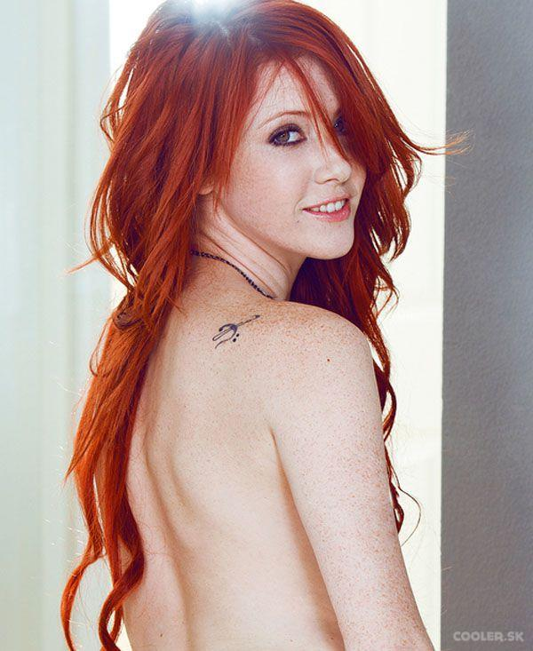 Redheads-are-hot-06
