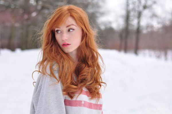 Redheads-are-hot-08