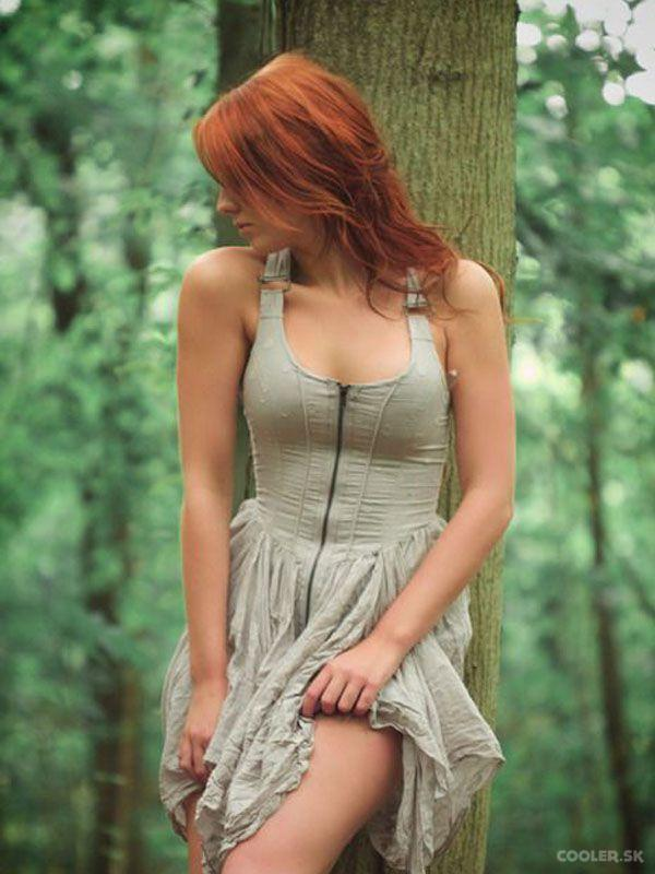 Redheads-are-hot-12