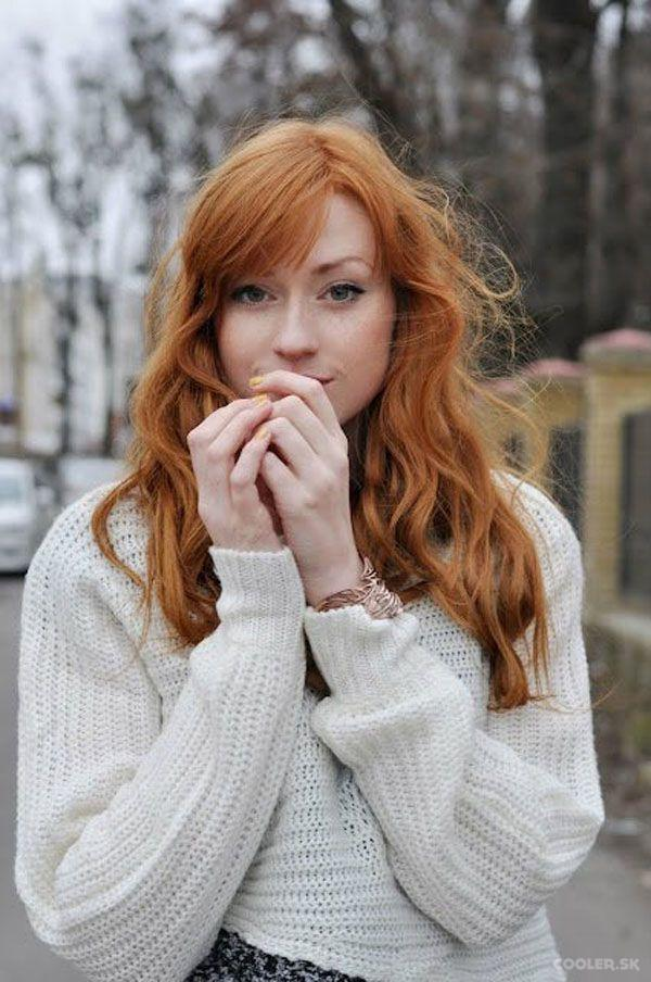 Redheads-are-hot-21