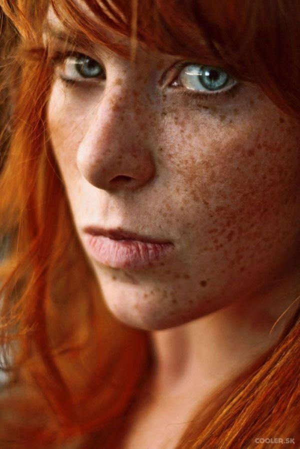 Redheads-are-hot-24