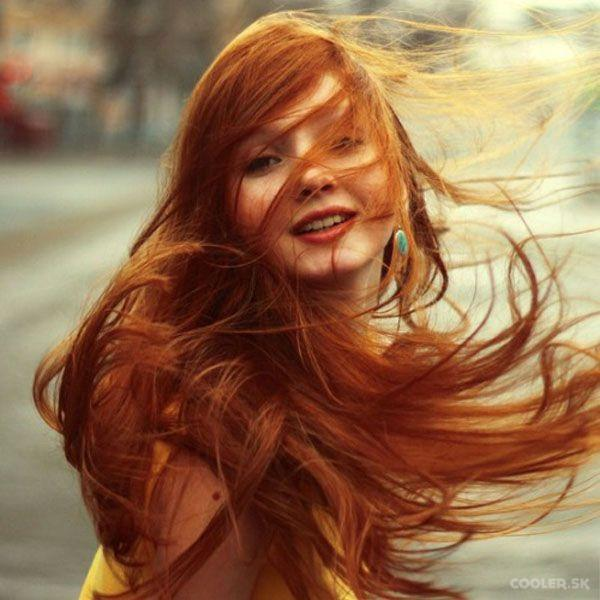Redheads-are-hot-25