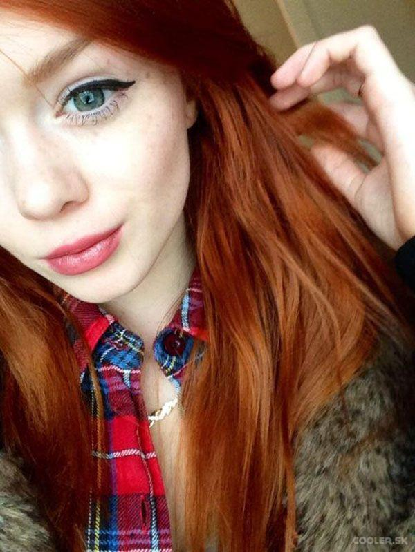 Redheads-are-hot-34