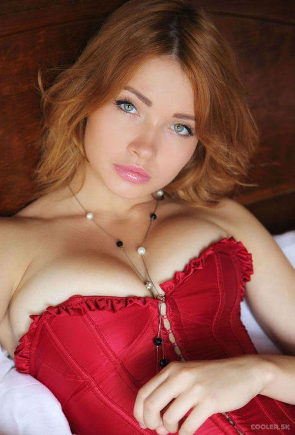 Redheads-are-hot-36