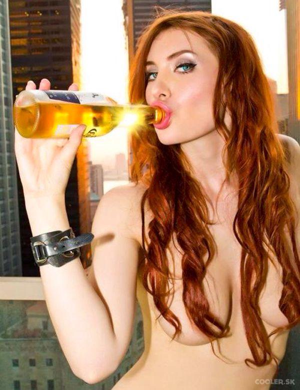 Redheads-are-hot-39