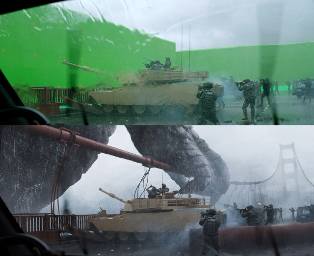the_amazing_difference_pre_and_post_using_visual_effects_for_films_640_16