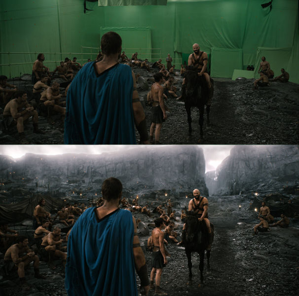 the_amazing_difference_pre_and_post_using_visual_effects_for_films_640_18