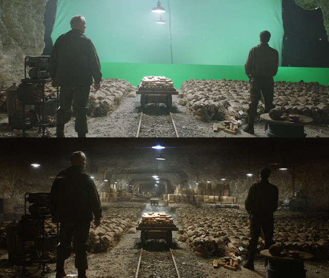 the_amazing_difference_pre_and_post_using_visual_effects_for_films_640_33