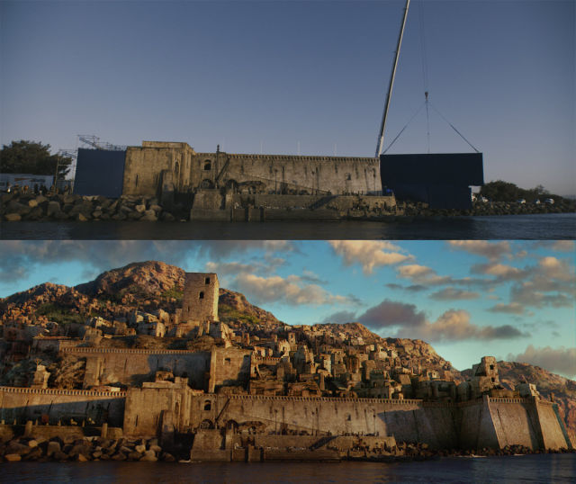 the_amazing_difference_pre_and_post_using_visual_effects_for_films_640_49