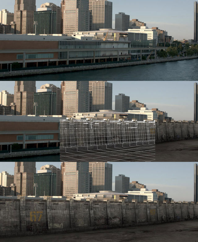 the_amazing_difference_pre_and_post_using_visual_effects_for_films_640_high_34