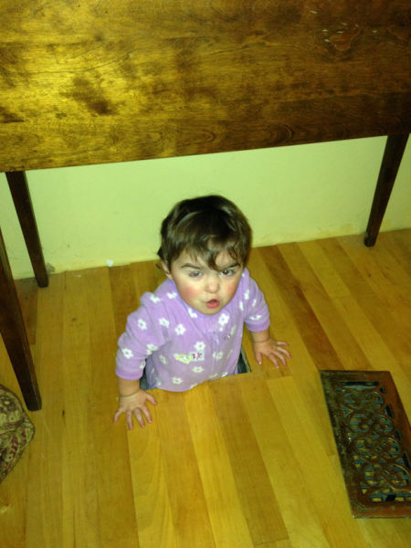 the_many_ways_babies_actually_resemble_little_drunk_people_640_22