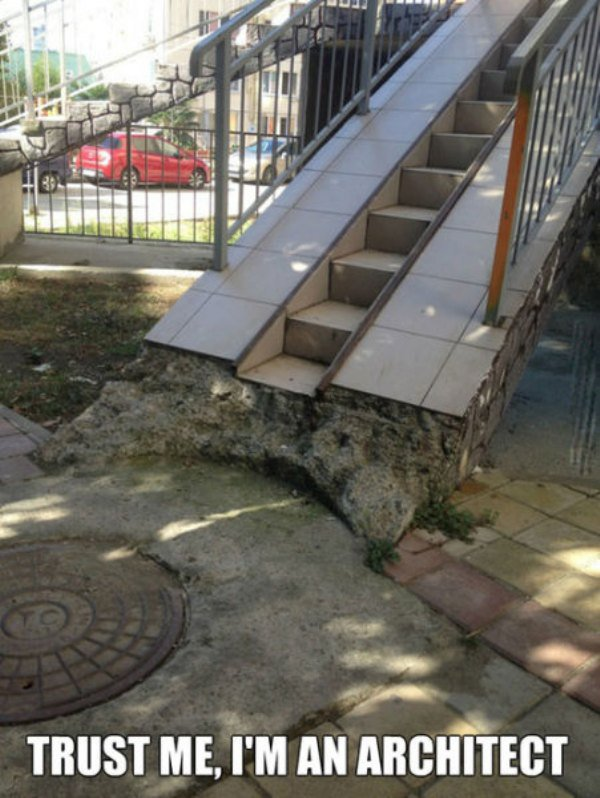 construction-architecture-fails-mistakes-23