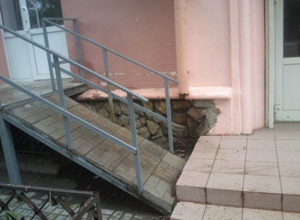 construction-architecture-fails-mistakes-9
