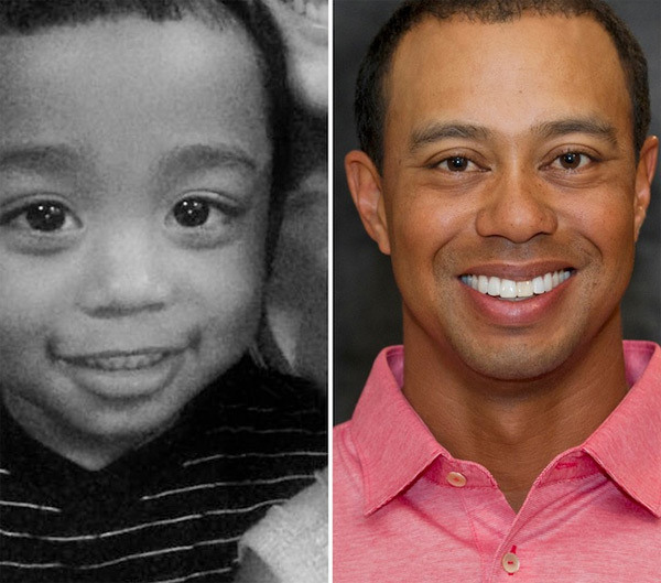 Babies-Who-Look-Exactly-Like-Famous-Celebrities-Wildammo-3