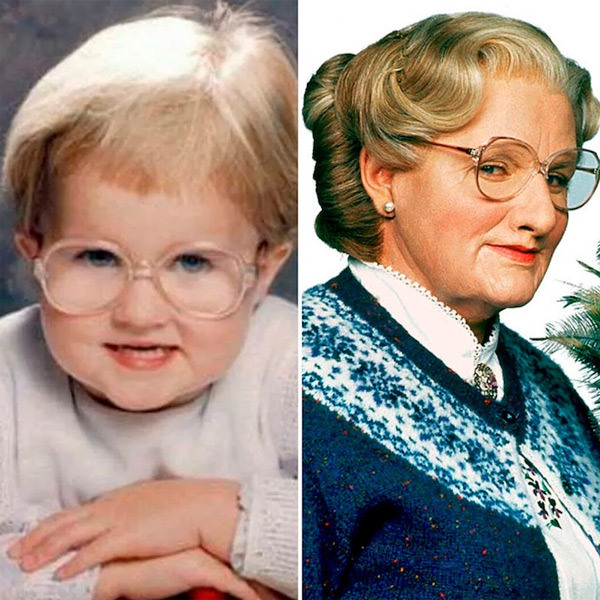 Babies-Who-Look-Exactly-Like-Famous-Celebrities-Wildammo-4