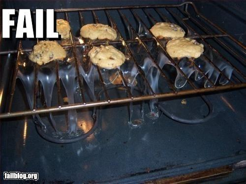 Cooking-Fails-15-1