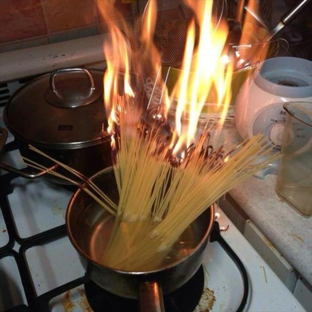 Cooking-Fails-19-1
