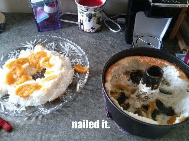 Cooking-Fails-7-1