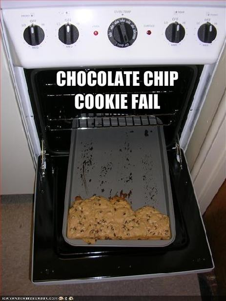 Cooking-Fails-9-1