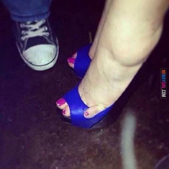 these-toes-aint-loyal-01-550x550