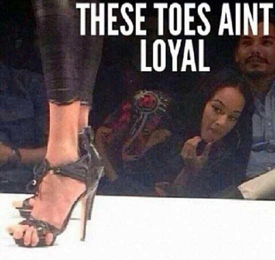 these-toes-aint-loyal-06-550x520