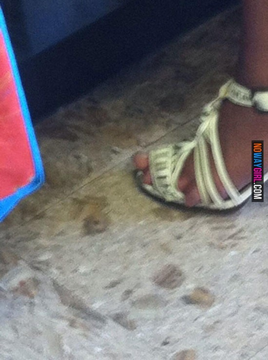 these-toes-aint-loyal-13-550x737
