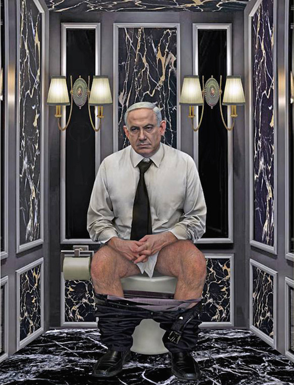 world-leaders-pooping-the-daily-duty-cristina-guggeri-71