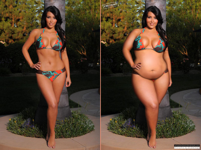 Kim-Kardashian-Plump-Before-and-After-670x501