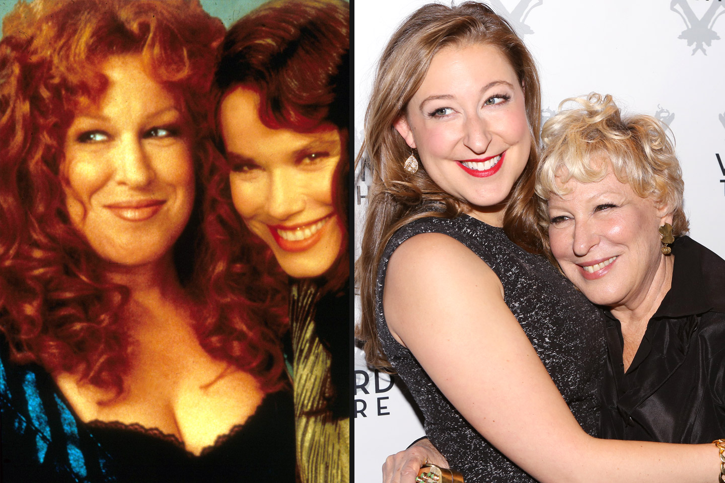 5550e84c1aaec7043ea467ea_celebrity-mom-lookalikes-shiloh-bette-midler-sophie-von-haselberg-06