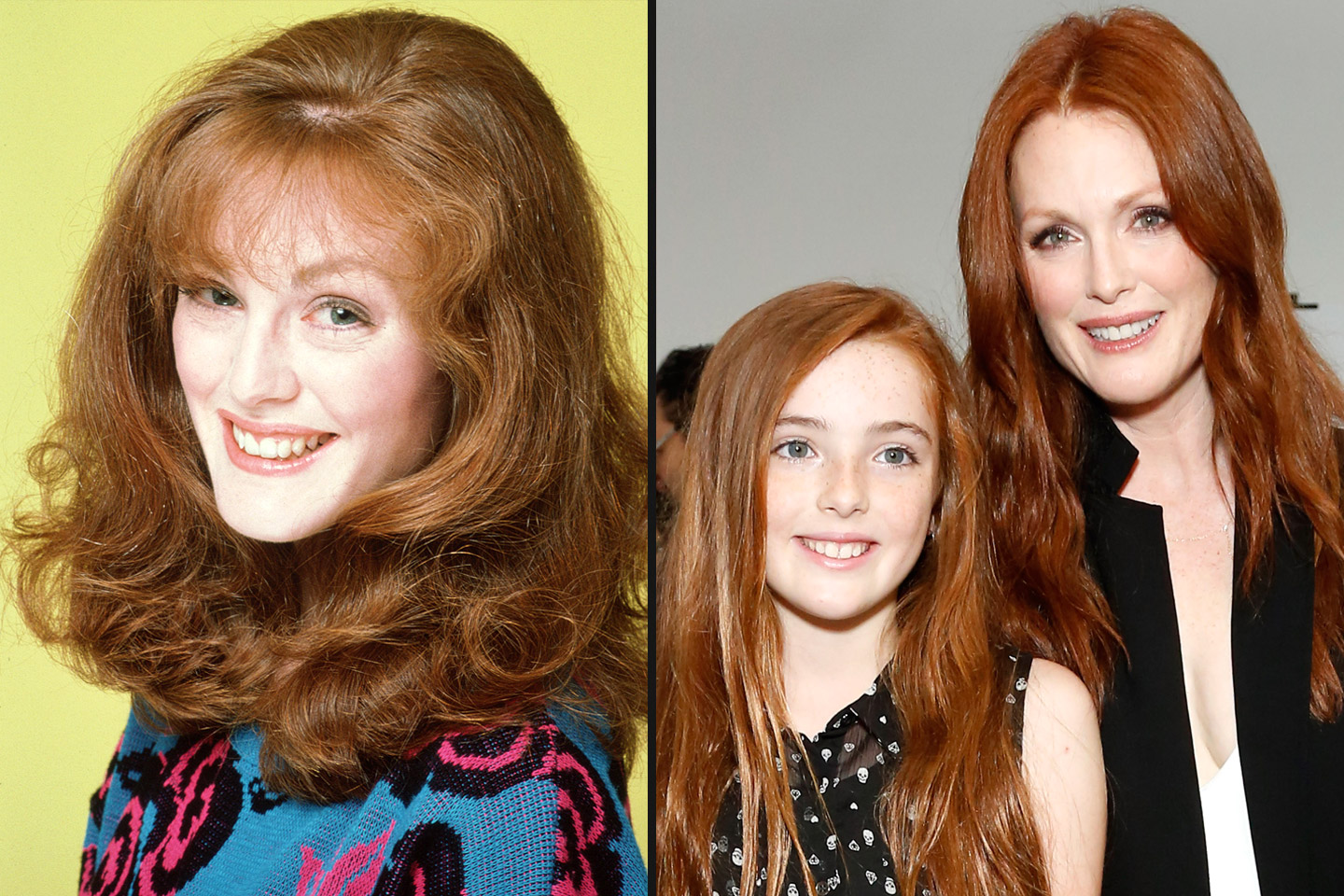 5550e9a7b80bcc99383a1e2c_a-celebrity-mom-lookalikes-julianne-moore-liv-helen-07