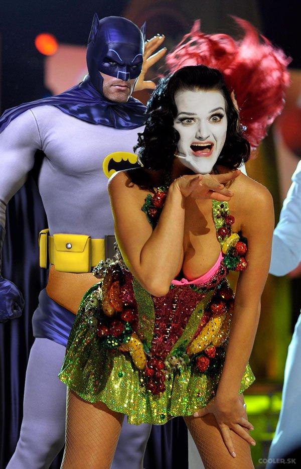 katy_perry_photoshop_cooler.sk_07