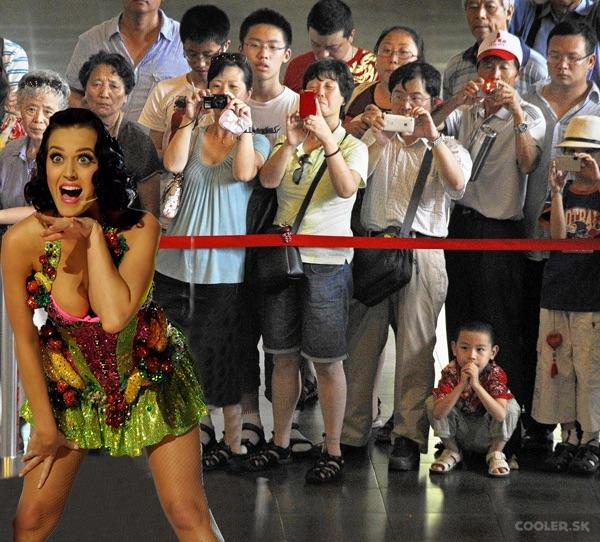 katy_perry_photoshop_cooler.sk_10