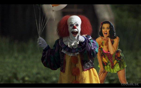 katy_perry_photoshop_cooler.sk_12