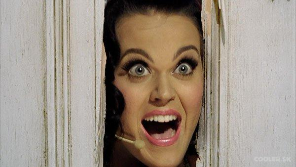 katy_perry_photoshop_cooler.sk_14