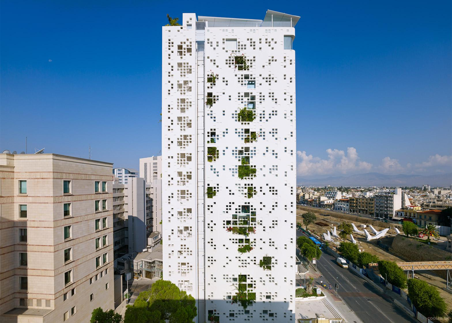 tower-25-jean-nouvel-nicosia-cyprus-pixellated-concrete_dezeen_1568_0