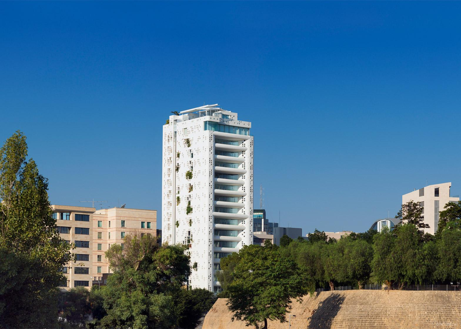 tower-25-jean-nouvel-nicosia-cyprus-pixellated-concrete_dezeen_1568_3
