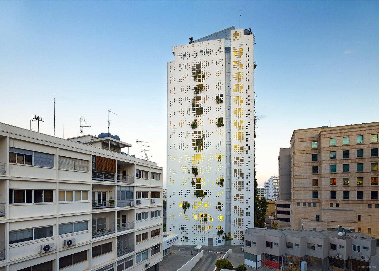 tower-25-jean-nouvel-nicosia-cyprus-pixellated-concrete_dezeen_1568_5